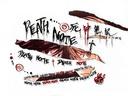 Death note - Death claws.jpg