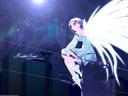 gallery_1037_75_214997.jpg