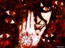 hellsing_wallpapers_N0001.jpg