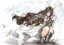 anime_wallpapers-1130347654_i_2279_full.jpg