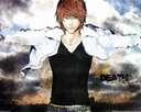 [AnimePaper]wallpapers_Death-Note_Kamui_1580.jpg