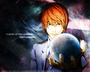 [AnimePaper]wallpapers_Death-Note_Arei(1.25)_1280x1024_52468