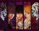 [AnimePaper]wallpapers_Death-Note_prasetu(1.25)_1280x1024_55